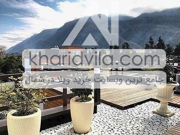 villa.view_4___Bqkmt0dja7X___